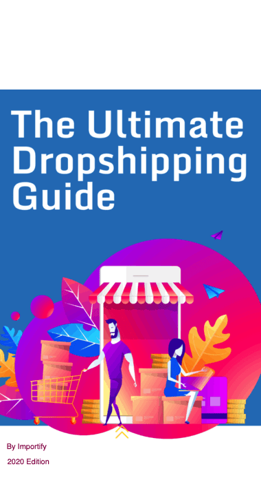 The ultimate dropshipping guide